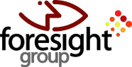 ForesightLogo-95